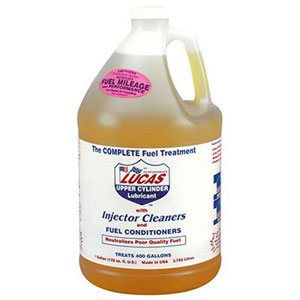 best-diesel-fuel-additive