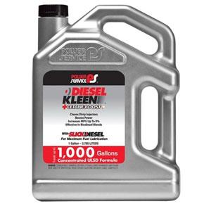 diesel-fuel-additives-comparison
