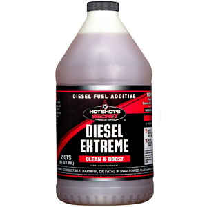 diesel-fuel-additives-review