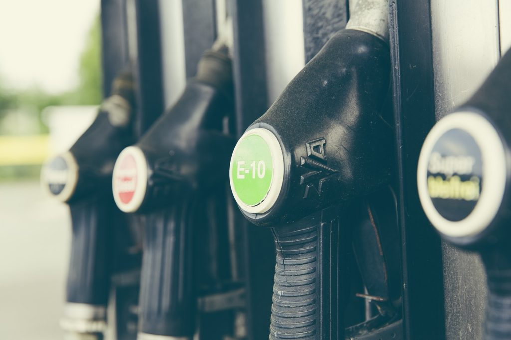The Best 5 Diesel Fuel Additives You Won't Go Wrong With