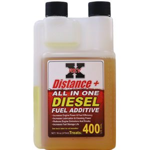 lucas-diesel-fuel-additive