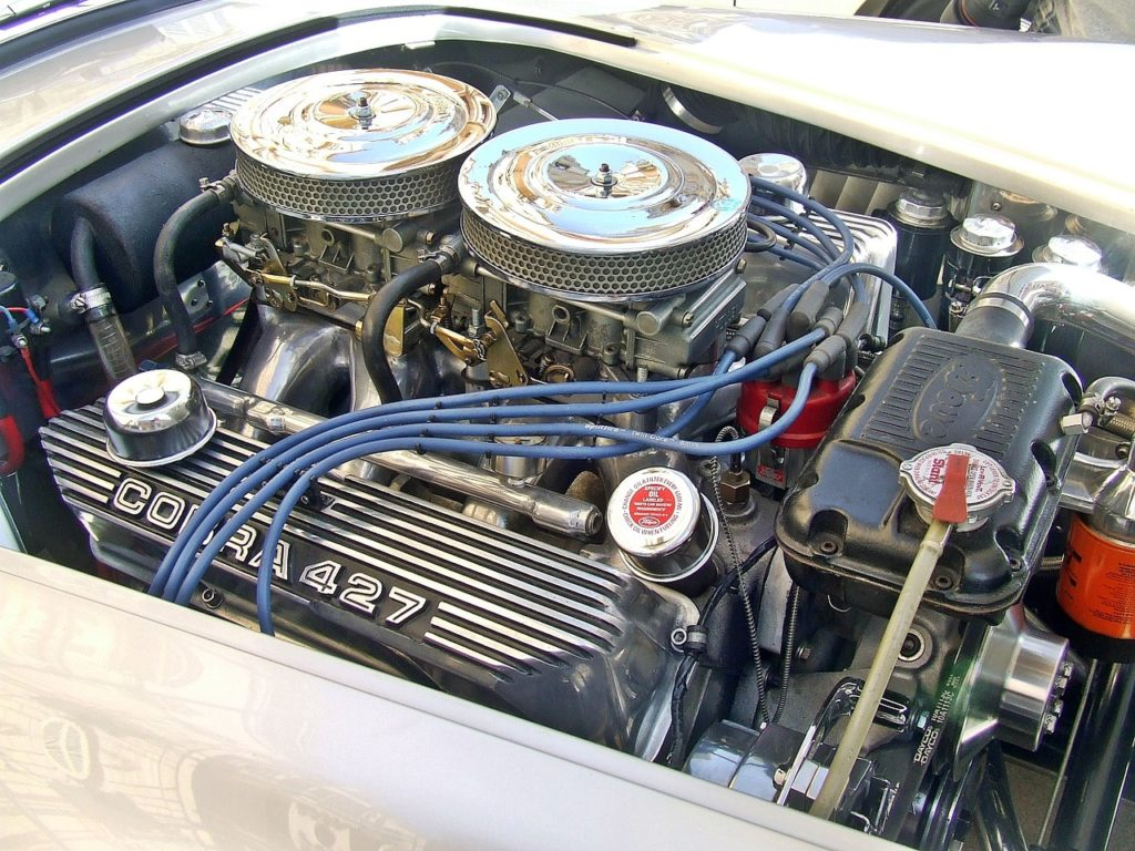 How To Choose The Best Oil Additive For Your Engine?