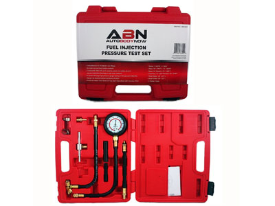 abn-fuel-injection-pressure-test-kit