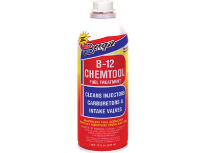 berryman-0116-12pk-b-12-chemtool-carburetorfuel-treatment-and-injector-cleaner-pack-of-12