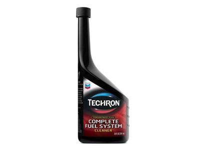 chevron-65740-techron-concentrate-plus-fuel-system-cleaner