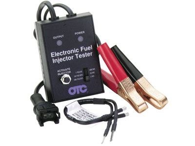 otc-3398-fuel-injection-pulse-tester