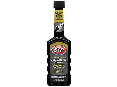 stp-78575-super-concentrated-fuel-injector-cleaner-pack-of-4