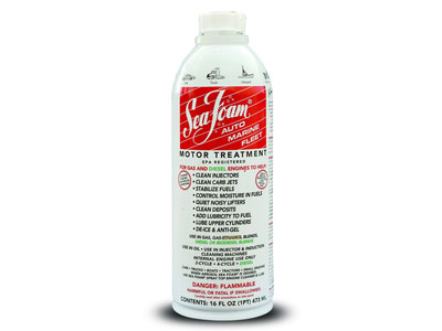 sea-foam-sf-16-motor-treatment