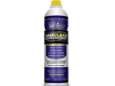 best-fuel-injector-cleaner