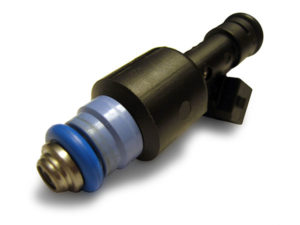 4 Signs That You Need A Diesel Injector Service