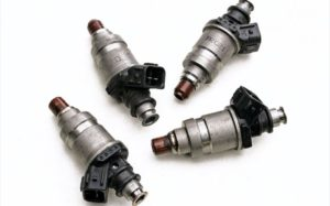 Complete Guide On How To Clean Diesel Injectors